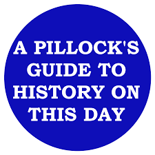 Image result for pillock