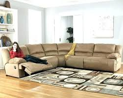 Ashley furniture sectional couches Oversized Leather Sectionals Ashley Furniture Furniture Grey Sectional Gray Sectional Sofa Furniture Sectional Sofas Modern Microfiber Sectional Onlineoneinfo Leather Sectionals Ashley Furniture Onlineoneinfo