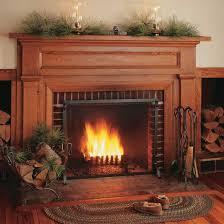 sku 18282 18283 18284 18285 18286 18287 categories fireplace screens screen pilgrim single panel screens view all view all fireplace screens