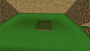 how to make a table in minecraft. Undefined How To Make A Table In Minecraft D