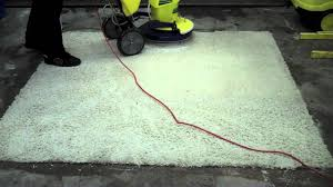 cleaning systems uk releasit hydrox encap cimex cr48 wool rug clean