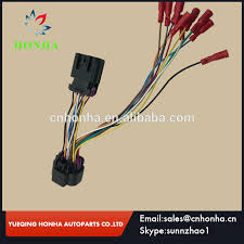 wholesale delphi wire harness online buy best delphi wire Delphi Wiring Connectors 15326842 15326660 \u003cstrong\u003edelphi\u003c\ strong\u003e 10 pin male and female connector delphi wiring harness connectors