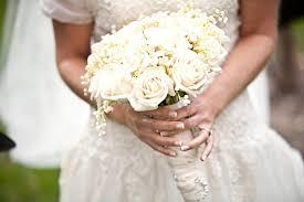 how to preserve wedding bouquet heritage garment