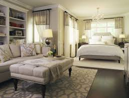 Exceptional Large Bedroom Decorating Ideas Large Bedroom Design Best 25 Master Suite  Bedroom Ideas On Pinterest | Master Bedroom