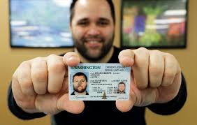 To Coming com Licenses Washington Changes Heraldnet Standard Ids