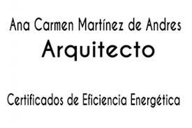 Estado De La Información Sobre Certificación Energética De Certificado Energetico La Rioja