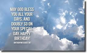 Happy World » Birthday 9 Message Spiritual