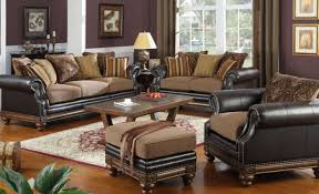 living room furniture packages with tv