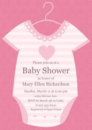 Free Download Baby Shower Invitation Templates Baby Shower Invitation Cards Templates Free Download Fresh Baby 19