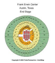 Frank Erwin Center Adele Seating Chart Cheap Frank Erwin Center Tickets