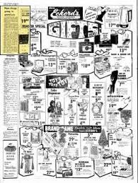 GILBERT FIELDS DEC 15,1972 - Newspapers.com