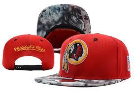 Wholesale Redskins Hats Hats Hats Redskins Washington Redskins Washington Washington Washington Wholesale Wholesale Redskins