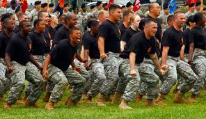 - Pacific New General Stripes Will 25th Returns Id To Hawaii Oversee Strategy