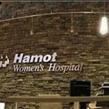 Upmc Hamot Upmc Hamot Womens Hospital Hospitals 118 E 2nd St Erie Pa