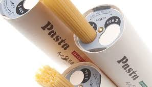 creative packaging 10 most creative packaging designs part v
