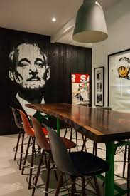 thechive office. Resignation Media / TheCHIVE - Austin Offices 14 Thechive Office M