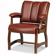 Office wooden chair Executive Home Wood Furniture Office Chairs Archives Home Wood Furniture