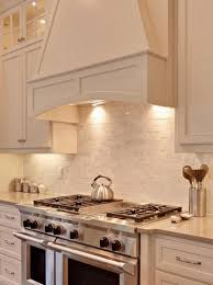 Kitchen Hood Designs Ideas Why White Kitchen Interior Is Still Great For 2019 Kitchen
