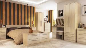welcome sherwood door locker modern oak mattress newcastle bed s divan beds mattresses bed frames bedroom furniture
