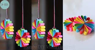 Daftar isi agar rumah atau kamar menyenangkan, berikan hiasan pintu yang indah! Paling Inspiratif Hiasan Jendela Kelas Dari Kertas Origami Schluman Art