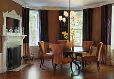 round dining room table design pictures remodel decor and ideas page 5
