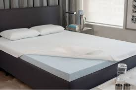 full size memory foam mattress. Various Full Size Memory Foam Mattress Of Everything You Want To Know About L