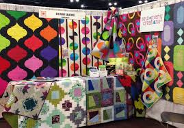 Image result for Jessica VanDenburgh Sew Many Creations photo