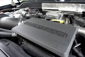 2018 chevrolet duramax engine. fine 2018 2017 chevy silverado 2500hd duramax diesel review  for 2018 chevrolet duramax engine 2