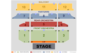 Venetian Theater Seating Chart Palazzo Theatre Seating Chart Related Keywords Suggestions