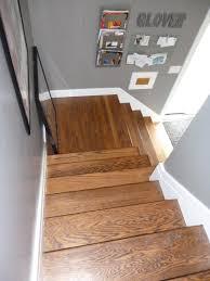 decorationastounding staircase lighting design ideas. light brown exciting staircase design ideas using flor tile stairs extraordinary half turn with decorationastounding lighting