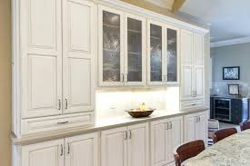 unfinished kitchen wall cabinets medium size of cabinet inch kitchen sink base cabinet home depot unfinished