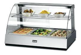 countertop food display cases merchandisers and display cases countertop bakery display case canada countertop refrigerated cake