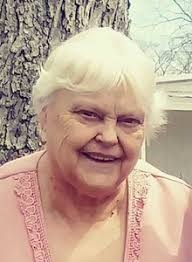 Newcomer Family Obituaries - Bertha L. Gibbs 1947 - 2021 - Newcomer  Cremations, Funerals & Receptions.