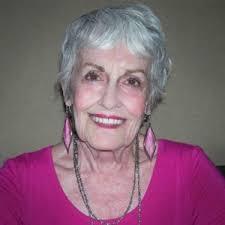 MACKENZIE, Sylvia Agnes - Springfield Funeral Home & Crematorium ...