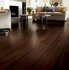 Attractive Brilliant Dark Laminate Wood Flooring Chocolate Wood Laminate Flooring  Laminate Wood Flooring Reviews Awesome Ideas