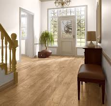 charming best oak laminate flooring with regard to floor quick step grosvenor