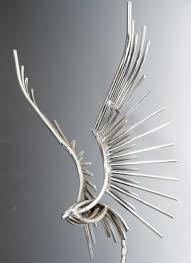 metal art sculpture metal art projects
