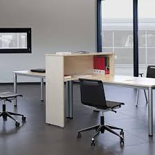 actiu office furniture. actiu cool e100 straight desk office furniture