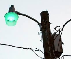 mercury vapor light fixtures for farmhouse light fixtures light fixtures fluorescent light fixtures