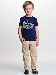 <b>Мокасины для мальчиков</b> (68 фото): школьные детские, для ...