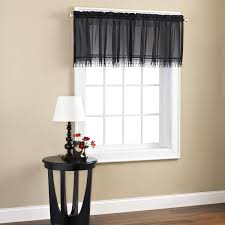 Modern Kitchen And Bedroom Modern Kitchen Curtains That Are Wonderfully Cheerful Itsbodega