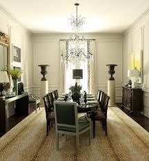 Decorative Garden Urns Beautiful karastanin Dining Room Transitional with Foxy Decorative 42