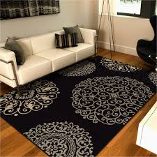 home ideas tremendous 5x8 outdoor rug useful pleasing area rugs design 2018 from 5x8 outdoor