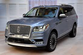 2018 lincoln navigator price. simple 2018 2018 lincoln navigator design in lincoln navigator price