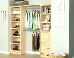 closetmaid cubeicals 9cube organizer