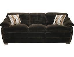 the brick condo furniture. modren the brick condo furniture r 2198070391 inside design decorating