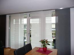Gardinen Für Wohnzimmer Große Fenster Vorhänge Vorhänge
