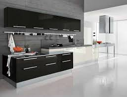 Modern Kitchen Design Ideas 2013  ShoisecomModern Kitchen Cabinets Design 2013