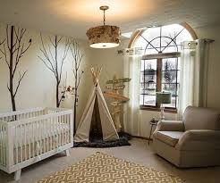 Best Baby Nursery Themes Ideas On Pinterest Girl Nursery