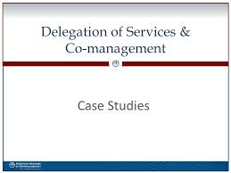 Social Media Crisis Management  Three Case Studies   Risk Management Case Study